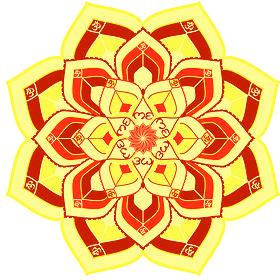 michaeljespinoza-logo