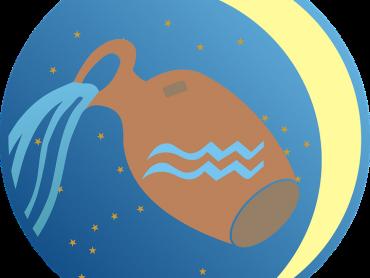 aquarius-2296922_960_720